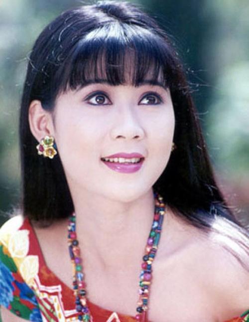 Diem-Huong-4886-1434360262.jpg