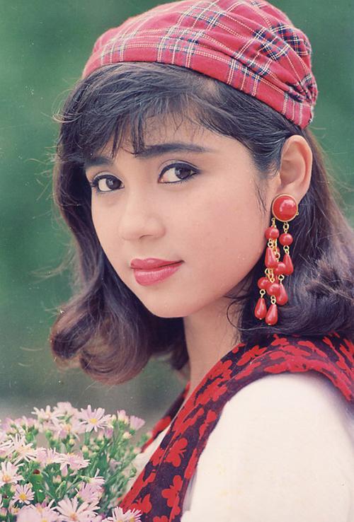 Viet-Trinh-1-6254-1434360262.jpg