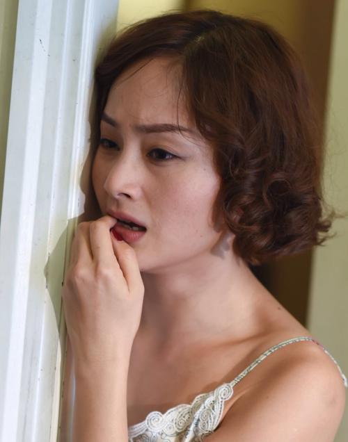 lan-phuong-9-9868-1434343657.jpg
