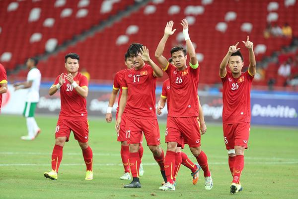 Các cầu thủ U23 Việt Nam được dự báo sẽ bị tâm lý trong trận tranh huy chương đồng. Tuy nhiên,