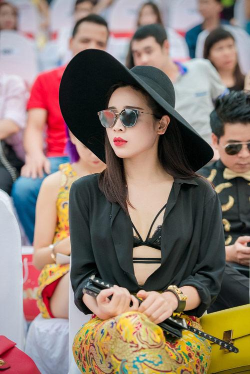 7-luu-huong-giang-5532-1434449817.jpg