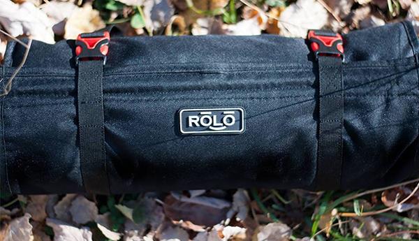 RoloSuitcase-2941-1434430591.jpg