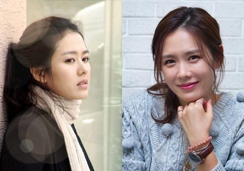Son-Ye-Jin-8759-1434448942.jpg