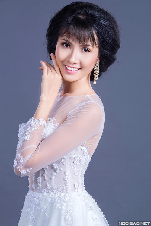ngoisao-net-7-6898-1434423039.jpg