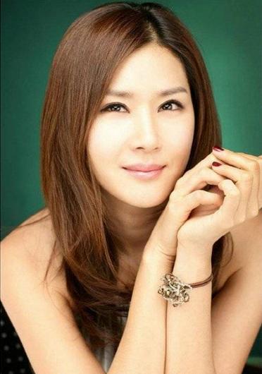 Diễn viên, người mẫu Hàn chết vì chơi trò mạo hiểm