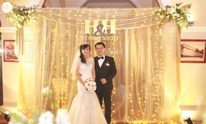 K.I.S.S WEDDING & EVENT PLANNER