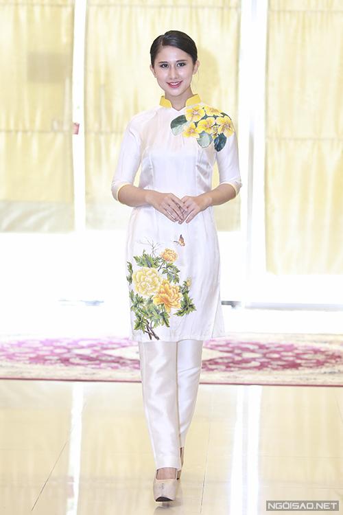 Tung Thanh Nguyen Nguyễn Diana Từng Bị Cho Là