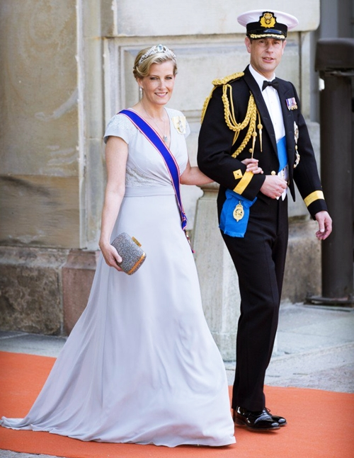 sophie-countess-of-wessex-wedd-3013-3882
