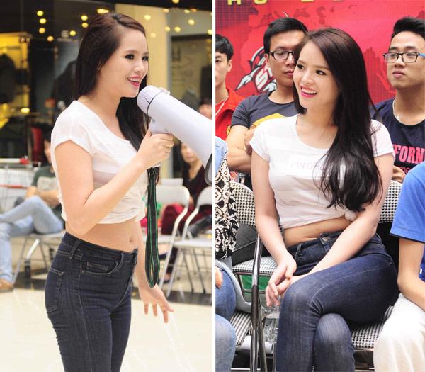 5-lai-huong-thao-8409-1434614688.jpg