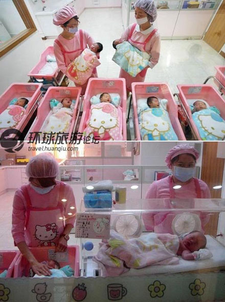 baby4-5519-1434588542.jpg