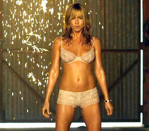 Jennifer-Aniston-8026-1434702701.jpg