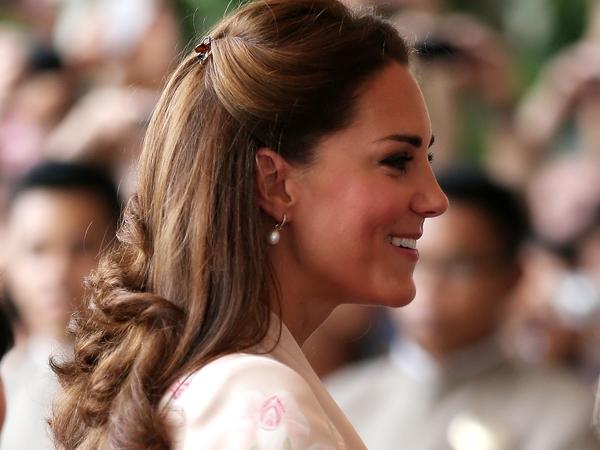 Kate-Middleton-2-3621-1434702701.jpg