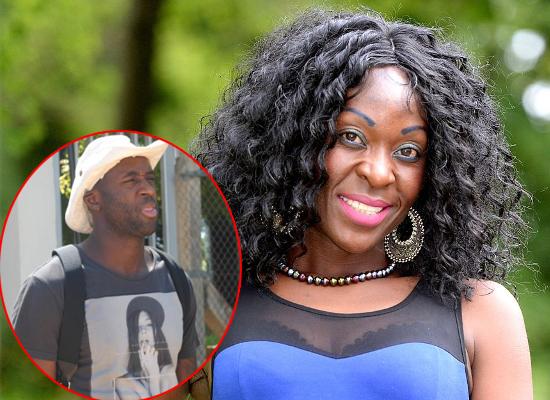 Yaya Toure gọi gái mại dâm 10 lần mỗi tuần