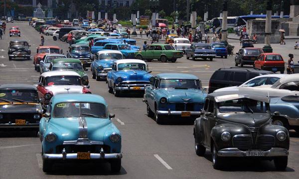 Cuba2-4584-1434763475.jpg