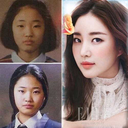 Kim-Sa-rang-copy-7104-1434946293.jpg