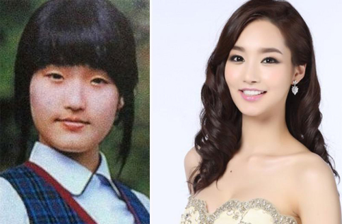 Kim-Yoo-Mi-copy-1372-1434946293.jpg