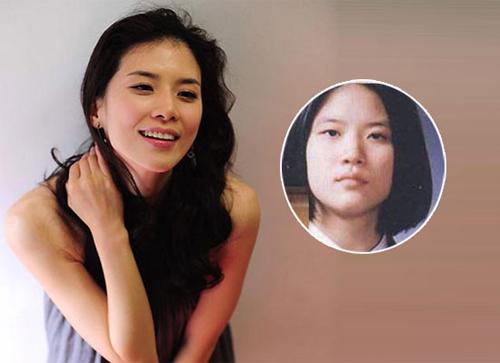 Lee-Bo-Young-7606-1434946293.jpg