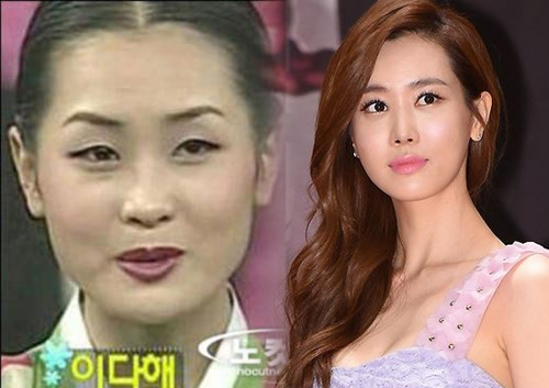Lee-Dae-Hee-copy-5897-1434946293.jpg