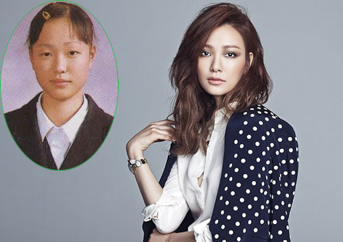 Son-Tae-Young-9150-1434946293.jpg