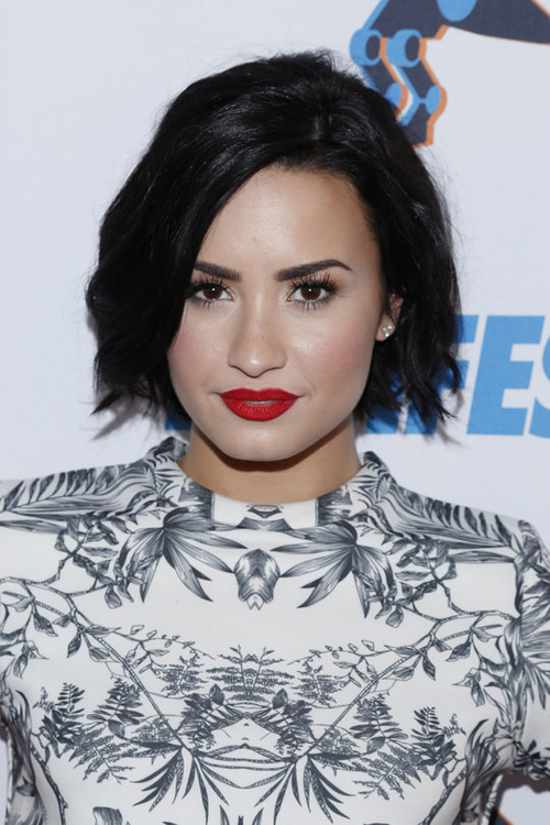 Demi-Lovato-6556-1435048245.jpg