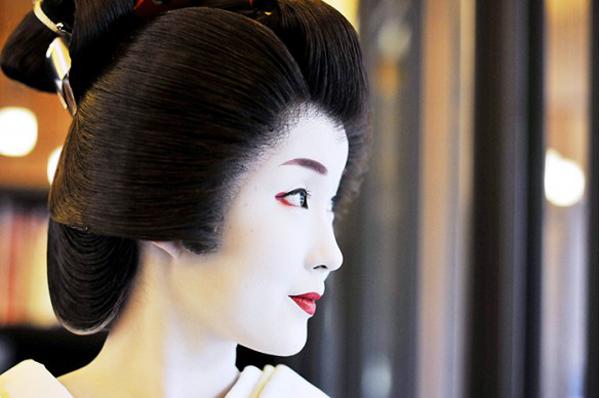 Geisha-2-4977-1435216920.jpg