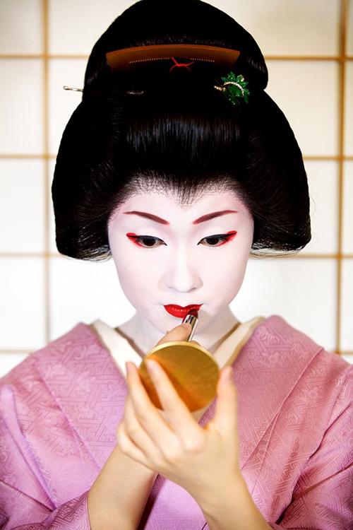 Geisha-3-3882-1435216919.jpg