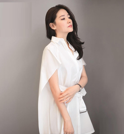 lee-young-ae-1-7661-1435225254.jpg