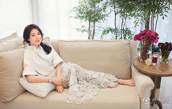 lee-young-ae-3-9191-1435225254.jpg