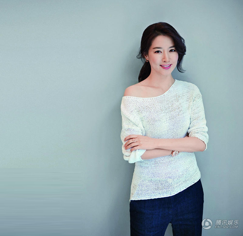 lee-young-ae-4-9665-1435225255.jpg