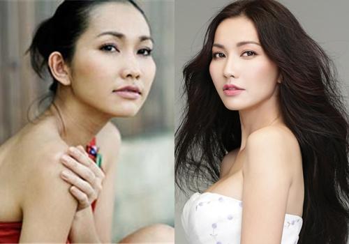 Kim-Hien-3695-1435308424.jpg
