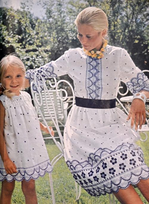 1970s-vintage-mother-daughter-jpeg.jpg