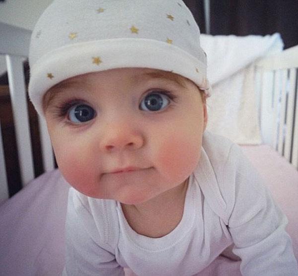 baby1-8915-1435635700.jpg