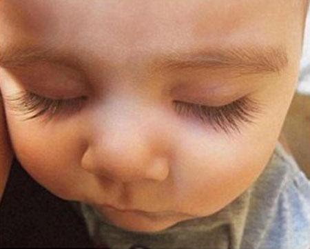baby4-1787-1435635700.jpg