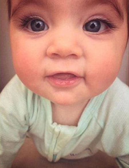 baby5-9044-1435635701.jpg