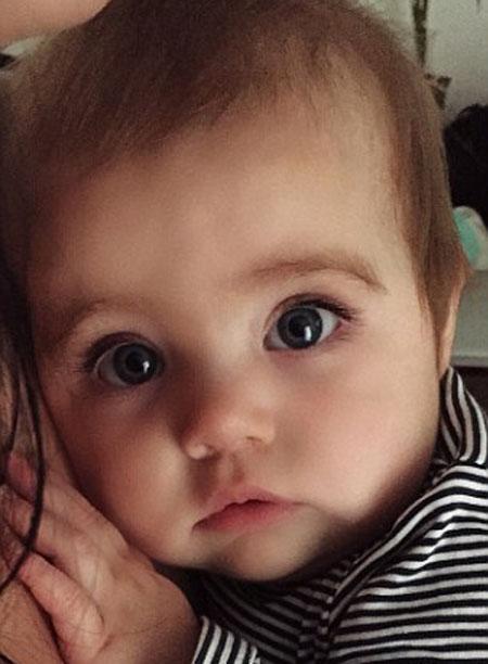 baby9-4246-1435635701.jpg
