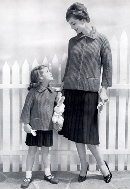 knits-matching-mom-daughter-jp-9464-4158