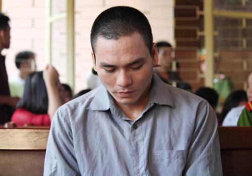Xuất hiện người tố cáo Chung nhận tội thay ông Chấn