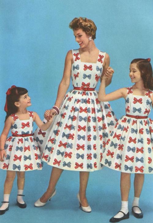 vintage-50s-mother-daughter-dresses-jpeg