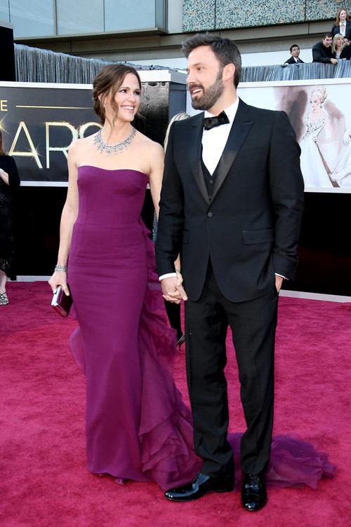 4-2013-Oscars-6556-1435724753.jpg