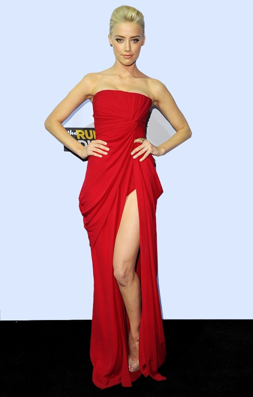 Amber-Heard-Dresses-Skirts-Eve-7926-8060