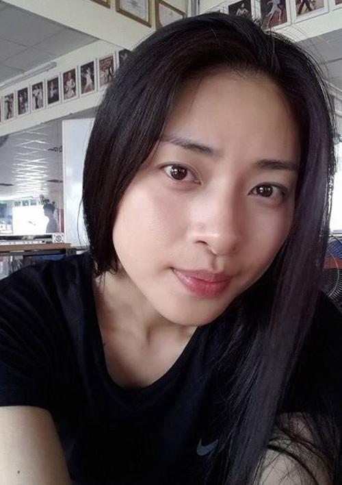Ngo-Thanh-Van-3164-1435735958.jpg