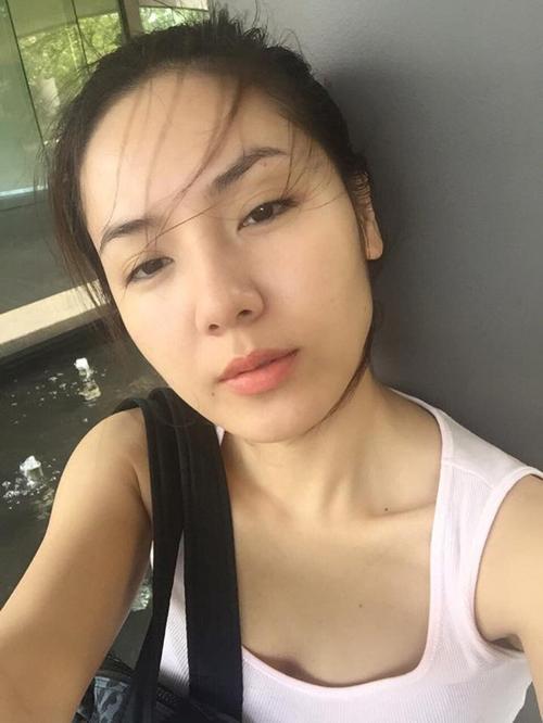 Phuong-Linh-8869-1435735959.jpg
