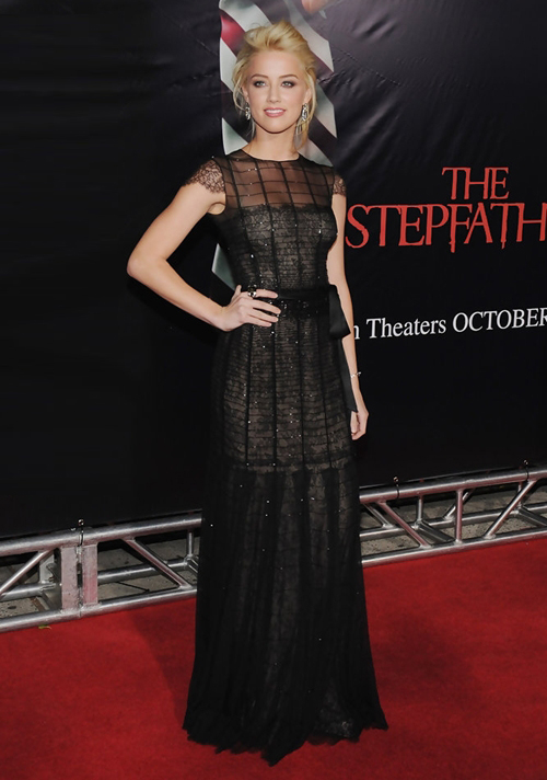 Premiere-Stepfather-Arrivals-r-8118-2601