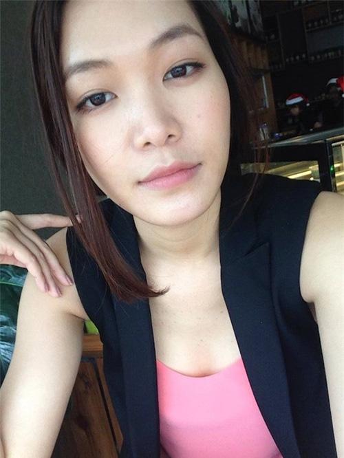 Thuy-Dung-1255-1435735959.jpg
