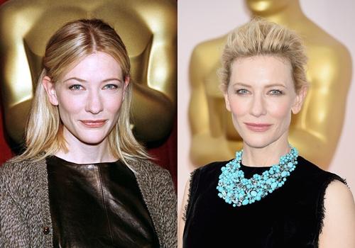 Cate-Blanchett-5504-1435825330.jpg