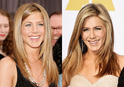 Jennifer-Aniston-7775-1435825330.jpg