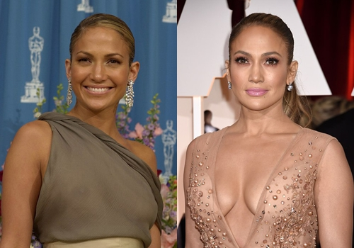 Jennifer-Lopez-5126-1435825331.jpg