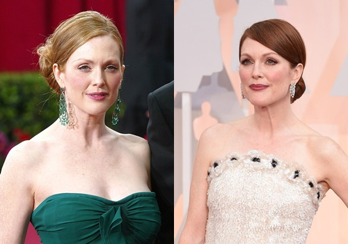 Julianne-Moore-1875-1435825331.jpg