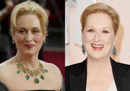 Queen-Meryl-Streep-1397-1435825331.jpg