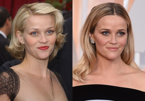Reese-Witherspoon-7140-1435825331.jpg